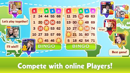 Bingo: Love in Montana 0.6.4 screenshots 5