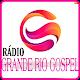 Rádio Grande Rio Gospel APK