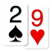 29 Card Game by NeuralPlay