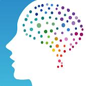 icono NeuroNation - Entrenamiento para su cerebro