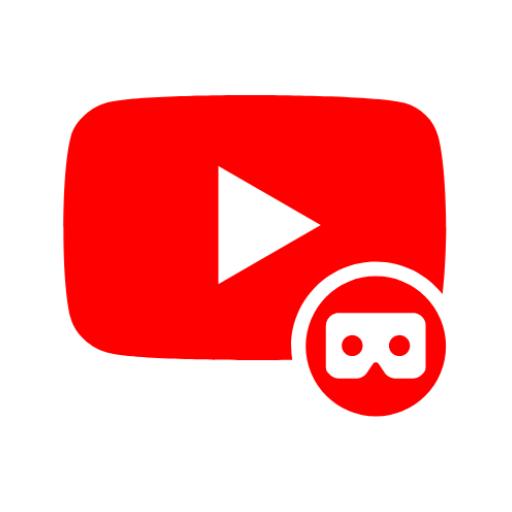 Baixar YouTube VR para Android