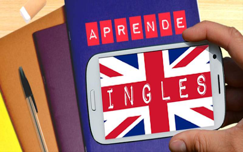 Learn English speak fast For Pc – Free Download 2020 (Mac And Windows) 1
