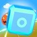 ビートラッシュ!Beat Runner!人気曲音楽リズムゲー - Androidアプリ