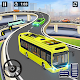 Bus Games - Coach Bus Simulator 2020, Free Games Apk