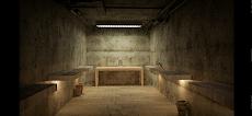 脱出ゲーム Undergroundのおすすめ画像5
