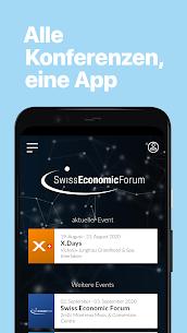 Swiss Economic 2.11.0 APK + MOD Download 1