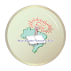 MEPB JM - Itabuna – BA para PC Windows
