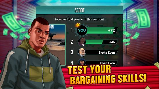 Bid Wars 2: Pawn Shop & Storage Auction Simulator apk