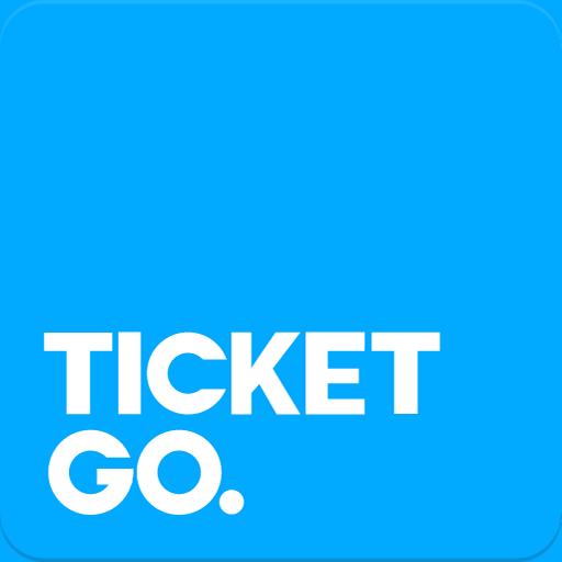 Ticket GO