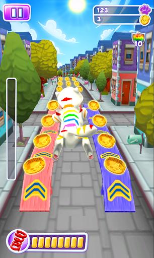Cat Simulator - Kitty Cat Run 1.5.3 screenshots 10