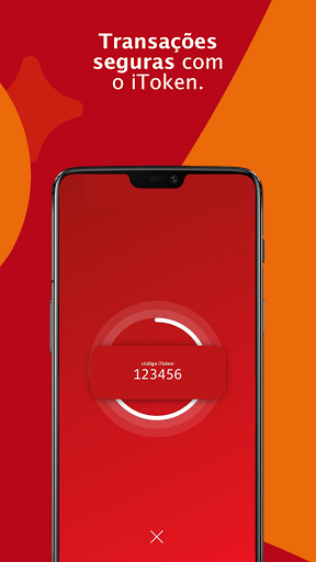 Cartu00e3o de cru00e9dito Hipercard android2mod screenshots 6