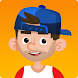 Pumped BMX 2 - Androidアプリ