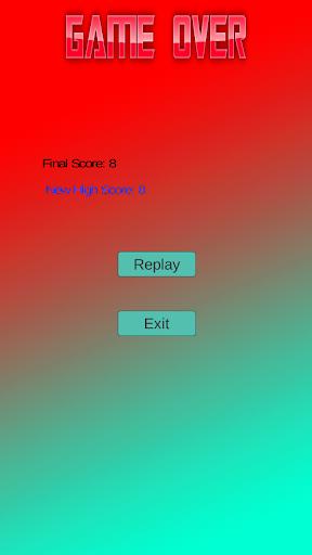 2d racer screenshot 3