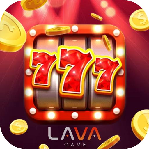 Sa gaming Slot Machine 777