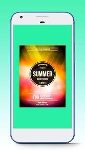 Poster Maker Pro 2
