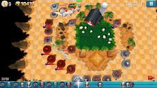 TowerMadness 2: 3D TDのおすすめ画像4
