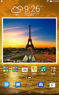Animated Photo Widget + Mod Apk (Paid/Patched) 7