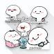 Pack Stiker Wa Pentol Lucu WAStickerApps - Androidアプリ