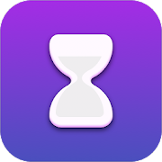 Digitox : Digital Wellbeing - Screen Time