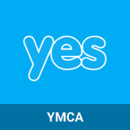 Yes Mobile Channel App