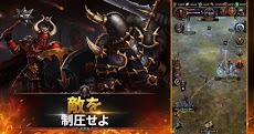 Warhammer: Chaos & Conquest - あなたのウォーバンドを構築のおすすめ画像3