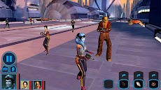 Star Wars™: KOTORのおすすめ画像4