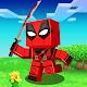 Craft Smashers io - Imposter multicraft battle per PC Windows