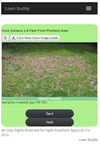 Lawn Buddy App  For Pc – Download Free For Windows 10, 7, 8 And Mac 2