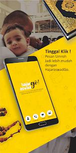Hajar Aswad Go 2.0.2 APK Mod for Android 3