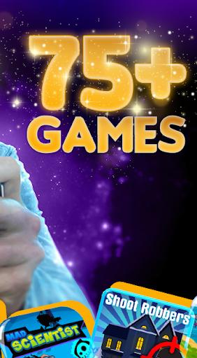 Games Hub - Play Fun Free Games apktram screenshots 3