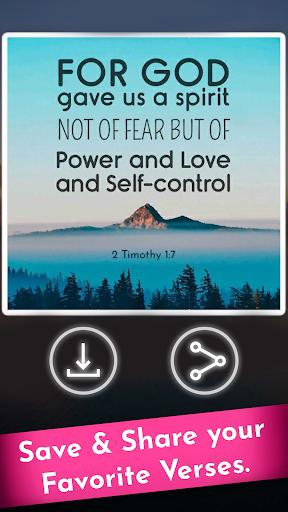 Bible Crossword Puzzle Games: Bible Verse Search 1.4 screenshots 4