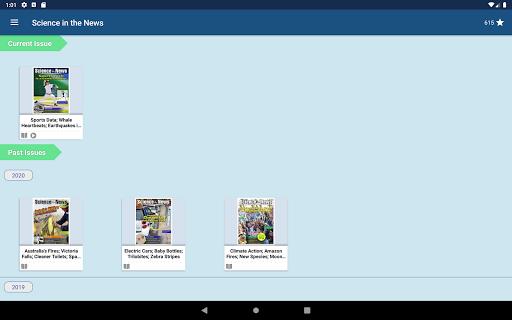 Kids A-Z 5.28.1 Screenshots 16