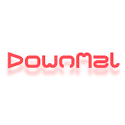 DownMal