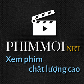Phim Mới - phimmoi.net v2.5.0 [AD-Free]