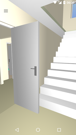 images Floor Plan Creator 2