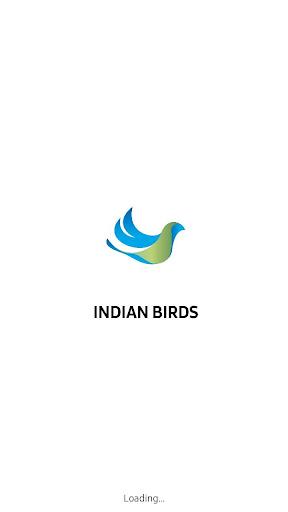 Indian Birds android2mod screenshots 1