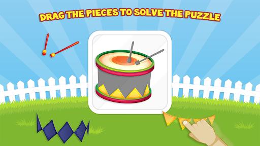 phonics puzzles screenshot 1