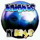 Knights and Days - a pixel art fantasy battle game para PC Windows