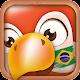 Learn Portuguese Phrase   Portuguese Translator Download on Windows