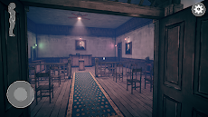A Stranger Place: Stealth Scary Escape Adventureのおすすめ画像5