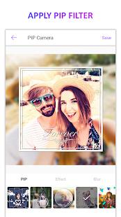 Color Photo Lab : Collage Maker & Pic Editor