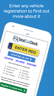 Total Car Check  For Pc, Windows 10/8/7 And Mac – Free Download 1
