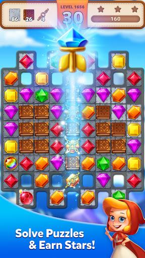 Jewel Match King 21.0527.09 screenshots 6