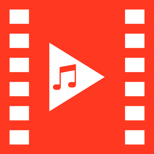 Video To Audio Converter, UltraFast Mp3 Converter APK