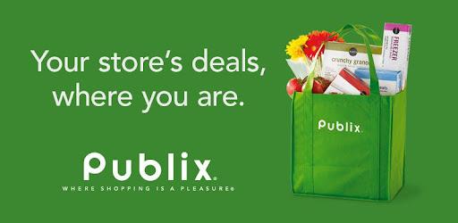 oasis publix website