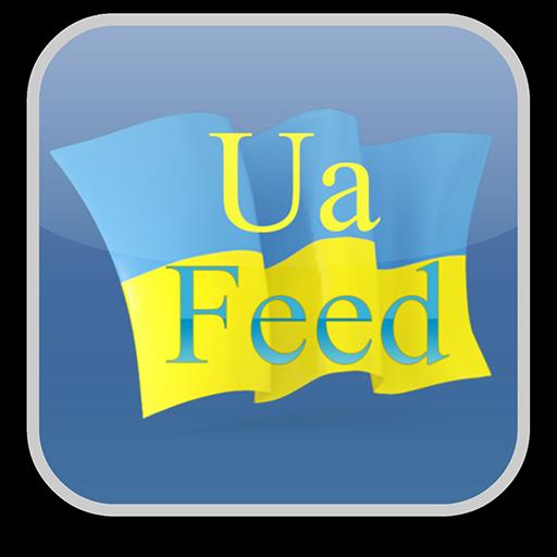 UaNews (Новини України) For PC Windows (7, 8, 10 and 10x) & Mac Computer