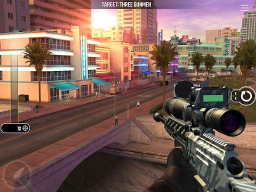 Pure Sniper  screenshots 20