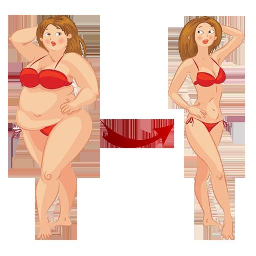 Baixar Diet. Losing weight. Health. Proper nutrition.