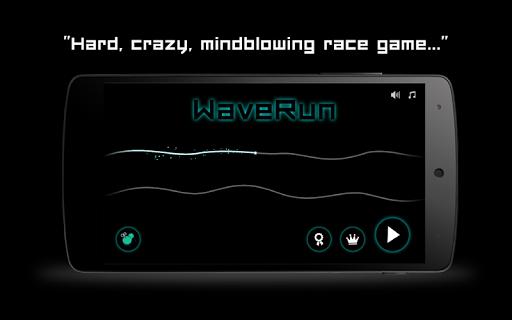 WaveRun  screenshots 7