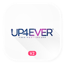 Up-4ever : Make money by sharing your files